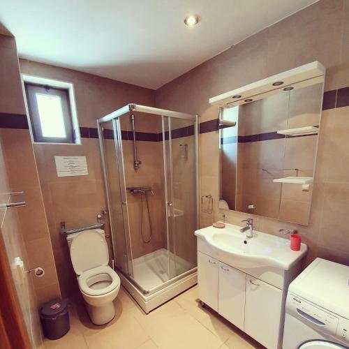 Photo 30 - LEEA Apartments
