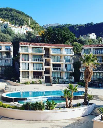Photo 38 - LEEA Apartments