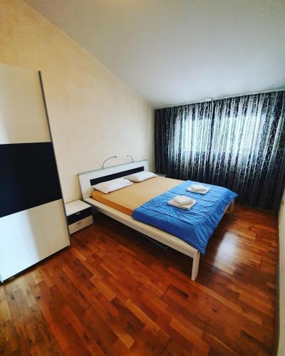 Photo 13 - LEEA Apartments