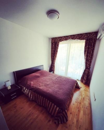 Photo 11 - LEEA Apartments