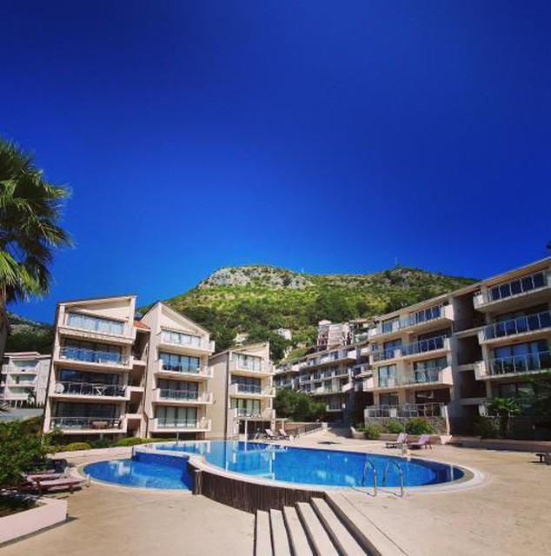 Photo 31 - LEEA Apartments
