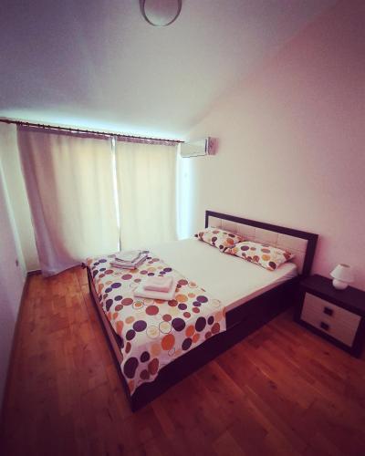 Photo 12 - LEEA Apartments