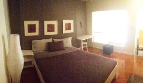 Photo 18 - #1Midtown Manhattan Loft Apartment