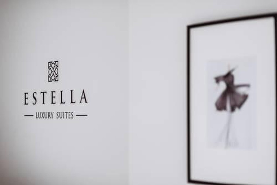 Foto 19 - Estella luxury suites