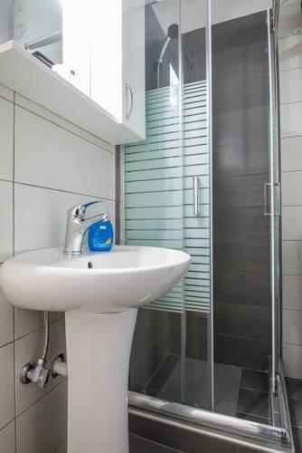Foto 6 - Comfortable Thisseio Apartment