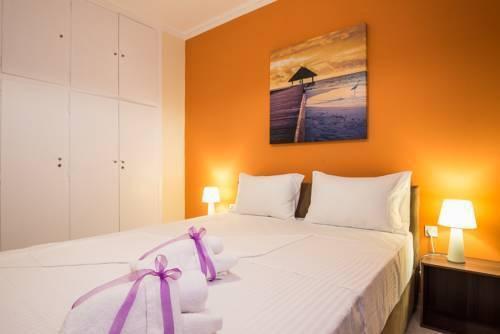 Foto 12 - Comfortable Thisseio Apartment