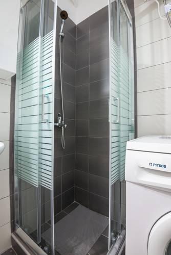 Foto 36 - Comfortable Thisseio Apartment