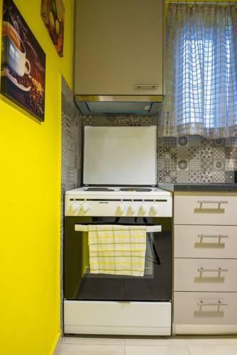 Foto 24 - Comfortable Thisseio Apartment