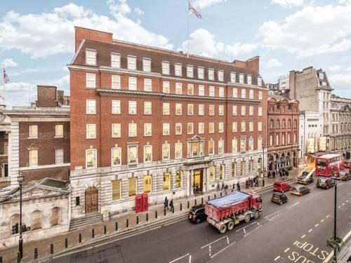 Photo 12 - Valet Apartments Whitehall