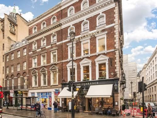 Photo 8 - Valet Apartments Whitehall