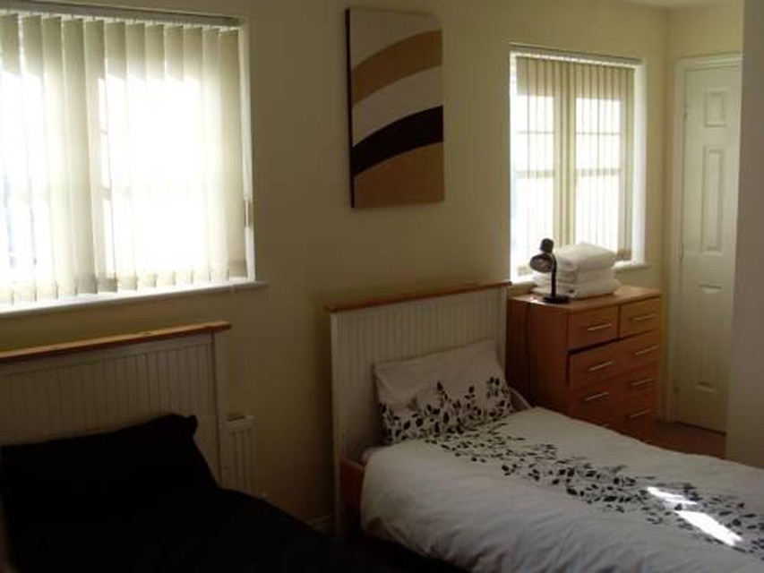 Photo 16 - My-Places Corporate Serviced Accommodation