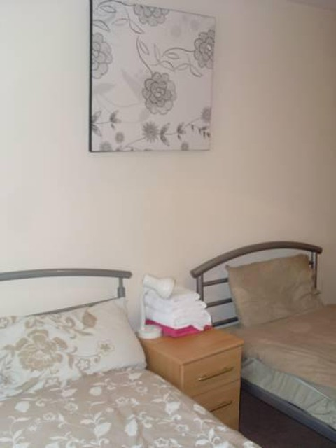 Photo 5 - My-Places Corporate Serviced Accommodation