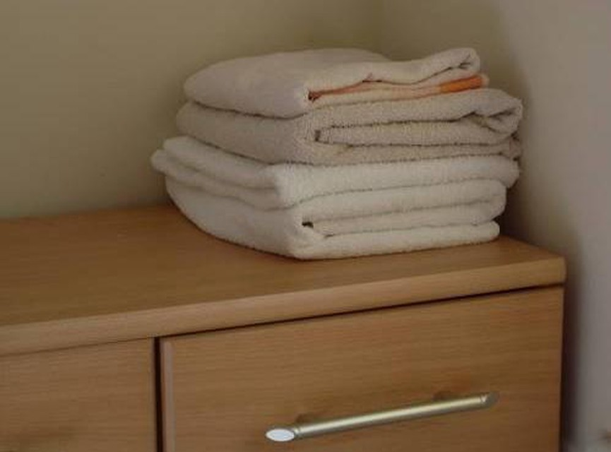 Photo 2 - My-Places Corporate Serviced Accommodation