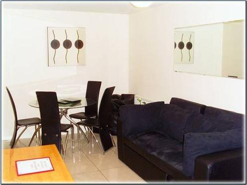 Photo 8 - My-Places Corporate Serviced Accommodation