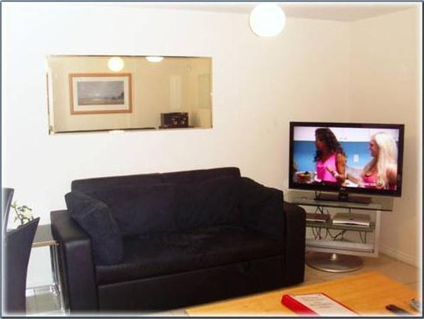 Photo 4 - My-Places Corporate Serviced Accommodation