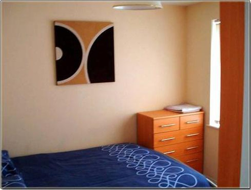Photo 6 - My-Places Corporate Serviced Accommodation
