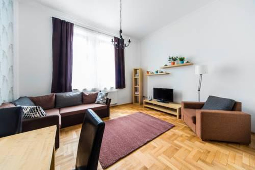 Foto 8 - Gozsdu Apartment Király 13