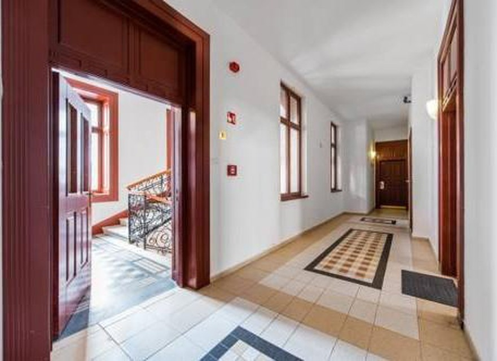 Foto 5 - Gozsdu Apartment Király 13