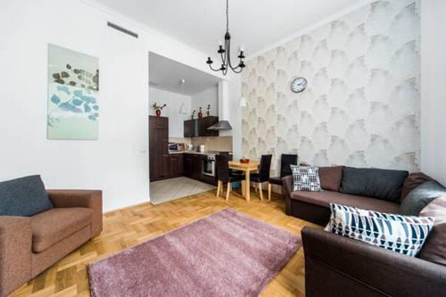 Foto 10 - Gozsdu Apartment Király 13