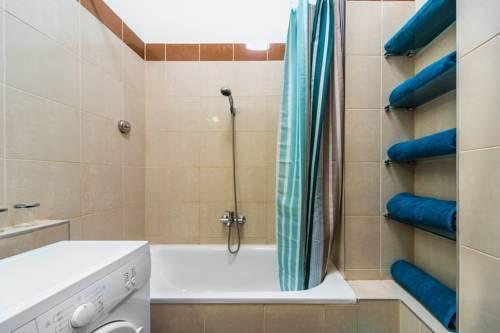 Foto 15 - Gozsdu Apartment Király 13