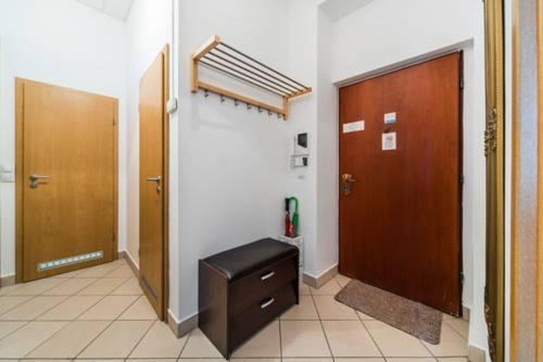 Foto 16 - Gozsdu Apartment Király 13