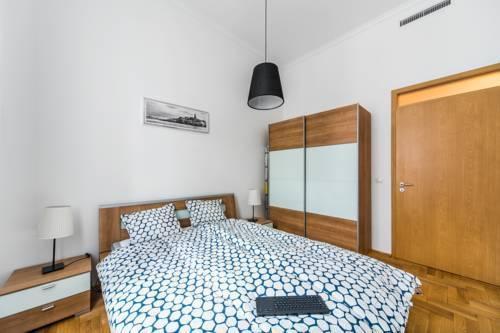 Foto 3 - Gozsdu Apartment Király 13