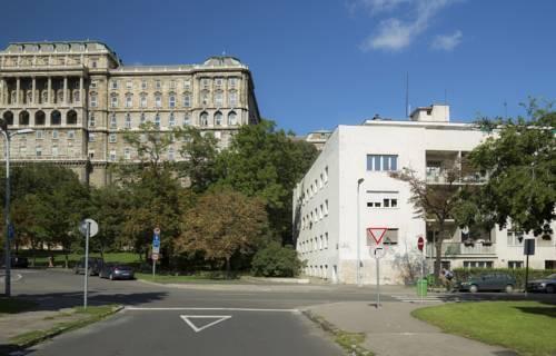 Foto 10 - Ebony Pianino Apartment