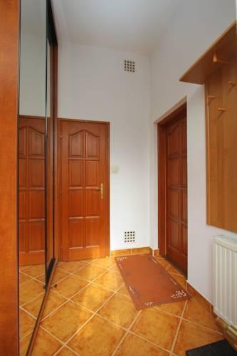 Foto 14 - Apartman Budapest City Center