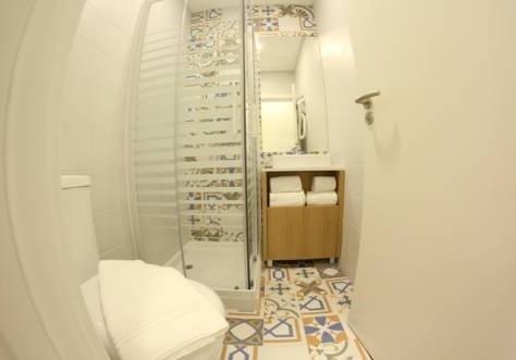 Foto 24 - Páteo Saudade Lofts Marquês