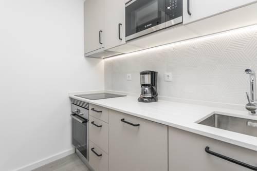 Foto 4 - LxWay Apartments Santa Marta