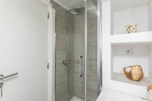 Foto 27 - LxWay Apartments Santa Marta