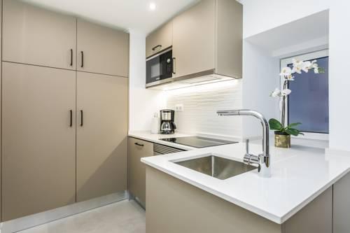 Foto 32 - LxWay Apartments Santa Marta