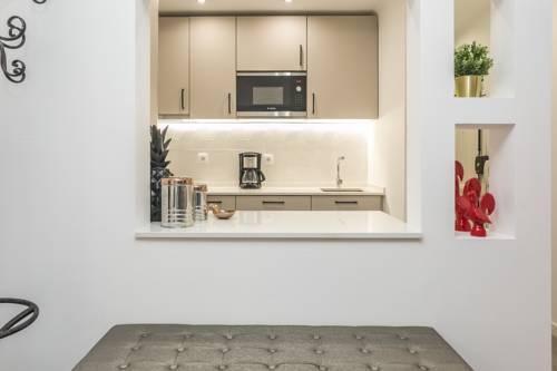 Foto 31 - LxWay Apartments Santa Marta