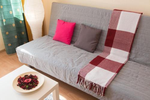 Foto 3 - Lux Apartment on Dokuchayev Pereulok