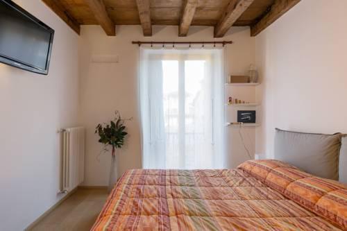 Foto 10 - Casa Caterina