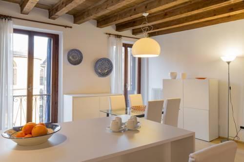 Foto 11 - Casa Caterina