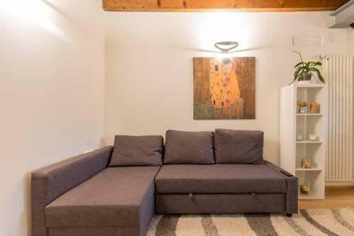 Foto 9 - Casa Caterina