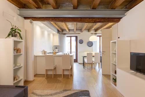 Foto 14 - Casa Caterina