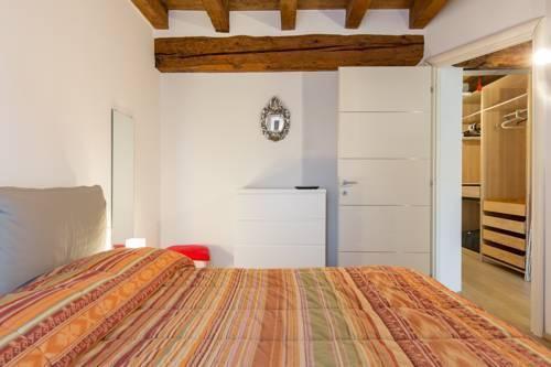 Foto 8 - Casa Caterina