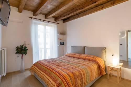 Foto 16 - Casa Caterina
