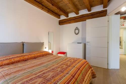 Foto 17 - Casa Caterina