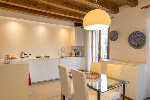 Foto 6 - Casa Caterina