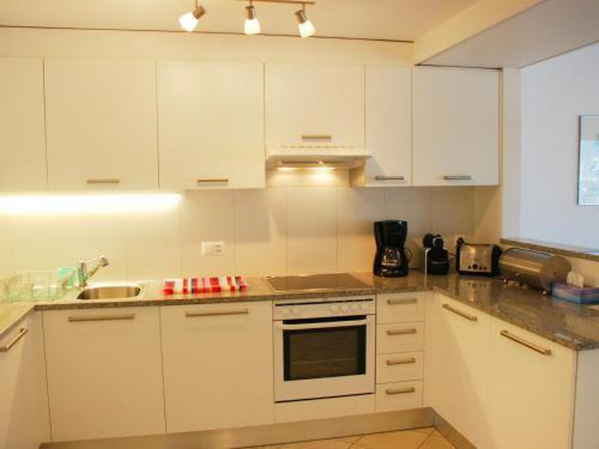 Photo 2 - Apartment Coris