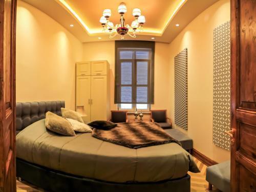 Foto 12 - Maroon Residence
