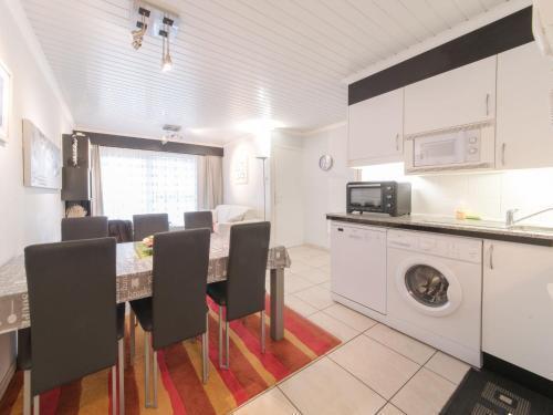 Photo 7 - Apartment Blutsyde Promenade.28