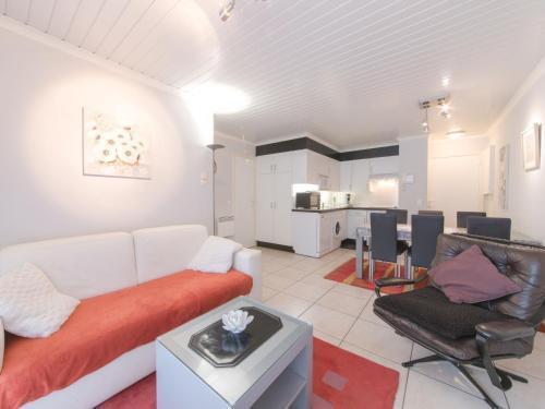 Photo 1 - Apartment Blutsyde Promenade.28