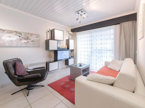 Photo 16 - Apartment Blutsyde Promenade.28