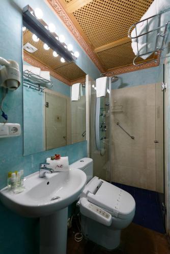 Foto 3 - Apartamentos Muralla Zirí