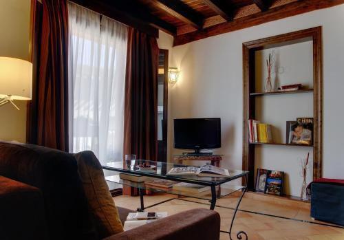Foto 5 - Apartamentos Muralla Zirí