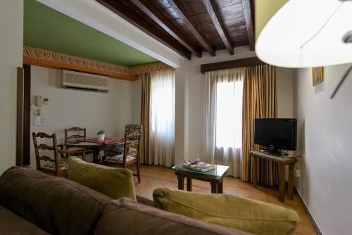 Foto 23 - Apartamentos Muralla Zirí